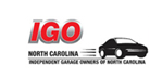 Independent Garage Owners of North Carolina